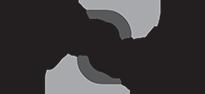 RESON8 Marketing Logo