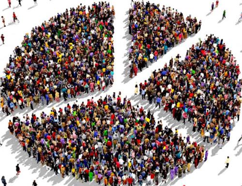 8 Steps to Mastering Market Segmentation